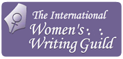 International Women's Writing Guild